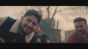 Volkan Arslan - Feat. Eza - Ölümüne Sevdim