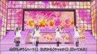 Mizuki Nana & AKB48 [Alright Heart Catch Precure]