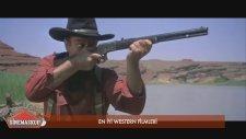 2000 Öncesi En İyi Western Filmleri