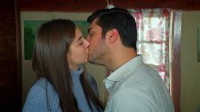 Aşkın Mührü!   Hıçkırık 41.Bölüm (26 Şubat Pazartesi)