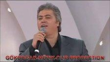 Cengiz Kurtoglu - Canana Doyulur mu 2018 HD