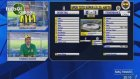 Domagoj Vida'nın Golünde FB TV