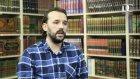 Kur'an'a Göre Abdest Nasıl Alınır?