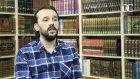 Kur'an'a Göre Haram Olan Gıdalar Nelerdir?