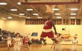 LeBron James'e Benzetilen 17'lik Canavar  Zion Williamson