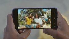 Samsung Galaxy S9 ve S9Plus'ın Tanıtımı