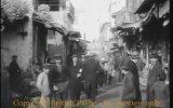 Selanik 1910