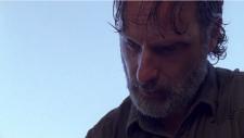 The Walking Dead 8. Sezon 10. Bölüm 2. Fragmanı