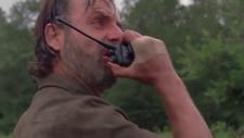 The Walking Dead 8. Sezon 10. Bölüm Fragmanı