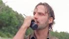 The Walking Dead 8. Sezon 10. Bölüm Türkçe Altyazılı Fragmanı