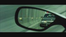 Trinity Ducati 996 - The Matrix Reloaded