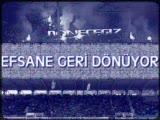 Erzurumspor Marşi