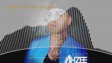 Ahzee - Yullah Feat. Faydee