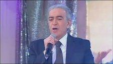 Edip Akbayram - Mutlaka Yavrum 2018 HD