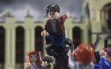 Harry Potter Nasıl Bitmeliydi  Lego