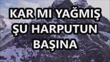 Kar Mı Yağmış Do Minör Uşşak Karaoke Elazığ Türküsü Lyrics Md Altyapısı Aykut Öğretmen