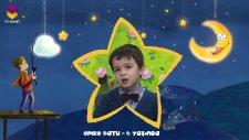 Minik Yıldızlar 153.Bölüm (Emre Batu)