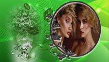 Pınar Altınok - Unuttun Beni Zalim