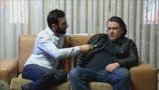 Serkant Yaşar Kutlubay Senik Film Röportajı