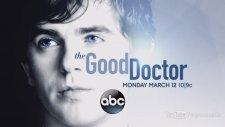 The Good Doctor 1. Sezon 16. Bölüm Fragmanı