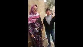 Venhar Sağıroğlu - İbrahim KAYLAN - Dünyanın Sonu Değil