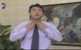 Ayrılsak da Beraberiz  ATV Jeneriği 2003