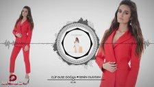 Elif Buse Doğan - Senin Olaydım - ( Official Audio )