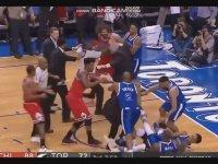Kaan Kural - NBA'de Kavga Edilmemesi Gereken Oyuncular