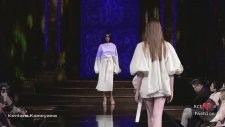 Kentaro Kameyama New York Fashion Week Powered By Art Hearts Fashion Nyfw