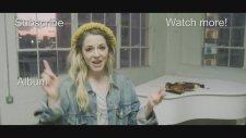 Lindsey Stirling - The Greatest Showman Medley
