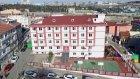 Mektebim Fatih Kampüsü Tanıtım Filmi / İstanbul Avrupa Yakası / İletişim 0212 9247551 Aykut öğretmen