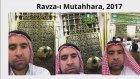 Ravza-ı Mutahhara Mescidi Nebevi. MEDİNE EZANI. Metin Demirtaş. Rawdah Masjid Nabawi Adhan Madinah