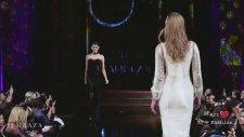 Temraza New York Fashion Week Powered by Art Hearts Fashion NYFW FW/18