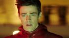 The Flash 4. Sezon 15. Bölüm Fragmanı
