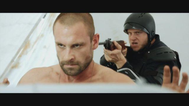 Yeni Düzen (Blue World Order) filmi - Sinemalar com