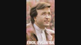 Erol Evgin - Hasret Şarkısı