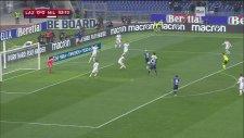Lazio 4-5 Milan (Maç Özeti & Penaltılar) 28 Şubat 2018