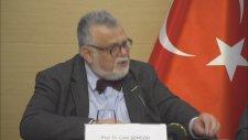 Celal Sengor : Kanuni Sultan Süleyman Salağın Tekiydi.