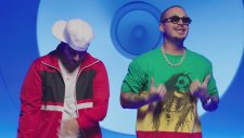 Nicky Jam - X Equis Feat. J. Balvin