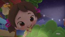 Niloya - Minik Yıldızlar (Yeni Bölüm)