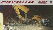 Post Malone & Ty Dolla $ign - Psycho