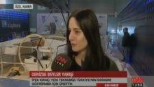 Türkiye'nin En Genç Zenginleri Listesi Belli Oldu