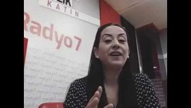 Venhar Sağıroğlu - Vicdan Konvoyu