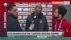 Benfica Taraftarından Talisca'ya: Karakter Yoksunluğu Kariyerine Zarar Verecek