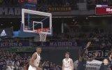 Bobby Dixon'ın İmkansız Basketi