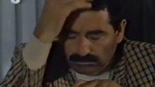 Tetikçi Kemal - 3. Bölüm (1993)