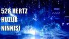 528 Hertz Özel Ninni - Murat Tuğsuz | Bizim Ninniler