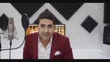 Şaban Gürsoy - Neriman Sallan Gel -  Video