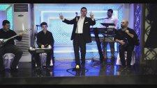 Şaban Gürsoy - Su Sızıyor  - Potpori Video