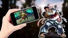 Street Fighter Sevenlere Müjde! - Haftanın En İyi Mobil Oyunları 4 Mart